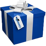 OpenSea gift coupons